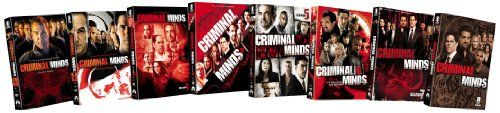 Criminal Minds: Eight Season Pack Paramount http://www.amazon.com/dp/B00DB97LZ4/ref=cm_sw_r_pi_dp_KgWhub037SCH4