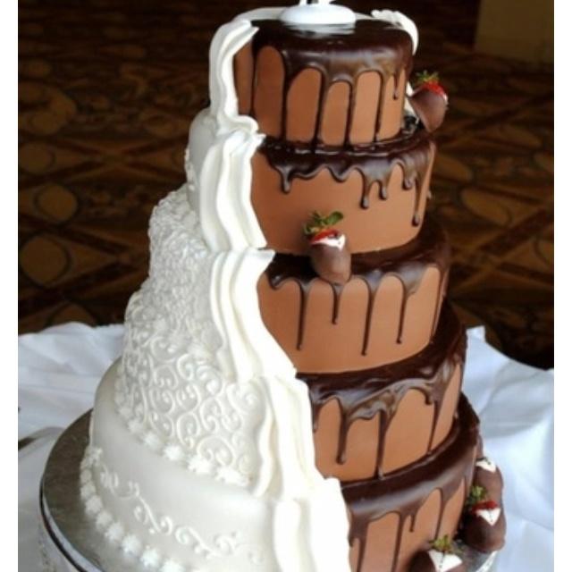 beautifulChocolate, Dreams, Grooms Cake, Cake Ideas, Bridegroom, Wedding Cakes, The Brides, Future Wedding, Weddingcake