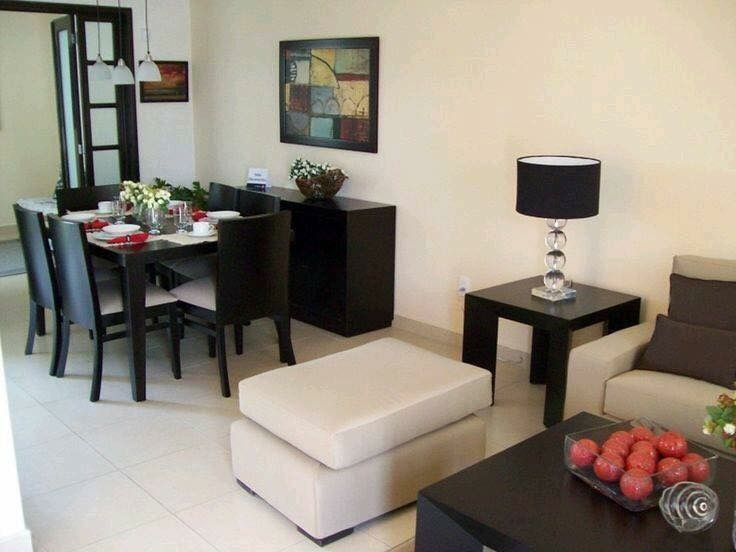 42 best rec maras images on pinterest colors bedroom for Comedor decoracion