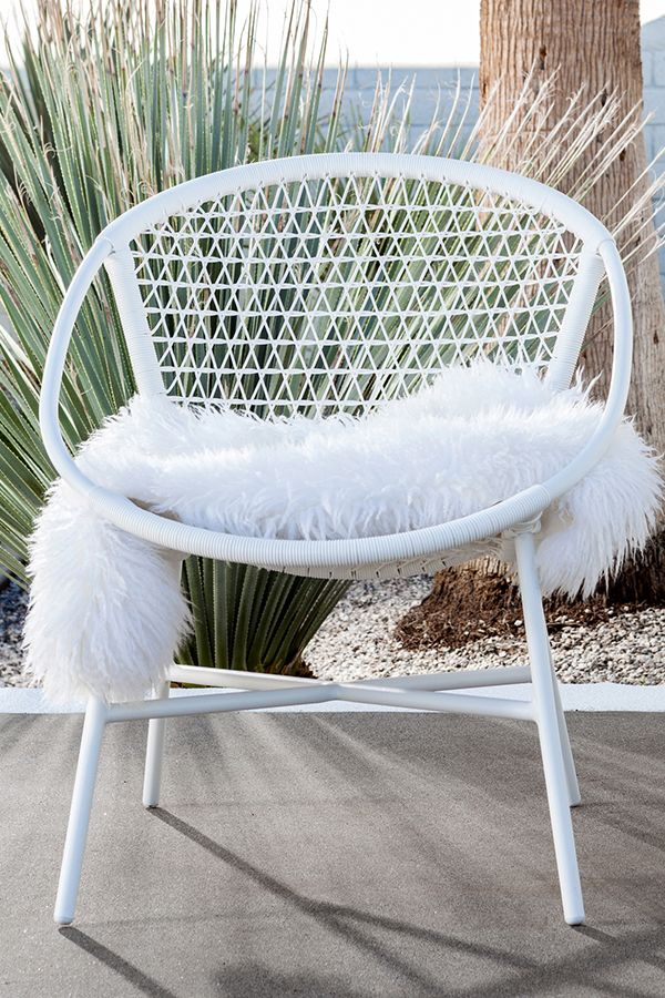 32 best in the wild images on Pinterest Chaise lounge chairs - fresh blueprint furniture rental