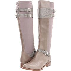 good god these are beautiful: Cole Haan, Boots Ironston, Clothing Shoes Bags, Boots Woman, Tenley Buckles, Buckles Boots, Haan Tenley, Ironston Boots, Shoes Boots Booty