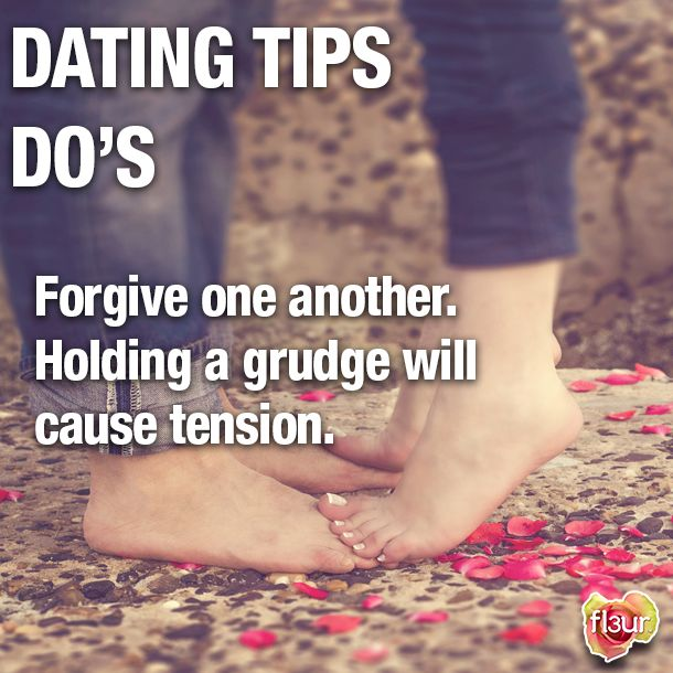 love relationships advice date ideas
