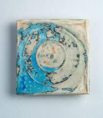 Image result for gary wood ceramics