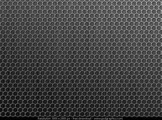 Google Afbeeldingen resultaat voor http://www.psdgraphics.com/wp-content/uploads/2009/01/speaker-grille-texture.jpg