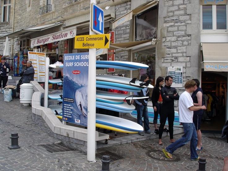 Biarritz 06