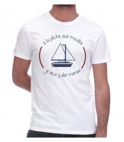 http://www.monsieurtshirt.com/6161-thickbox/t-shir-peche-aux-moules.jpg