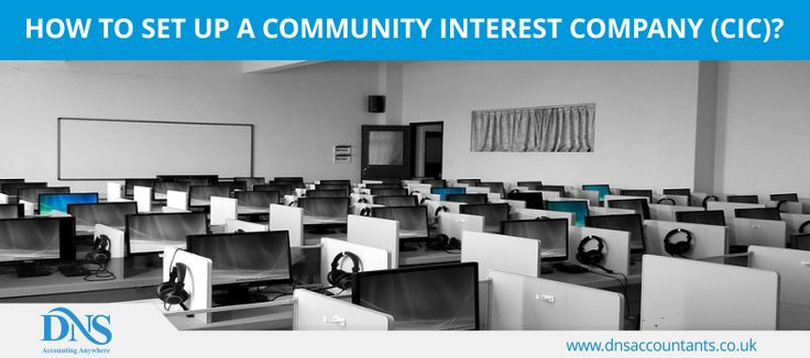What is a #Community #Interest #Company (#CIC)? Find out how to set up a CIS and What is the perfect legal structure for a community interest company in the #UK?