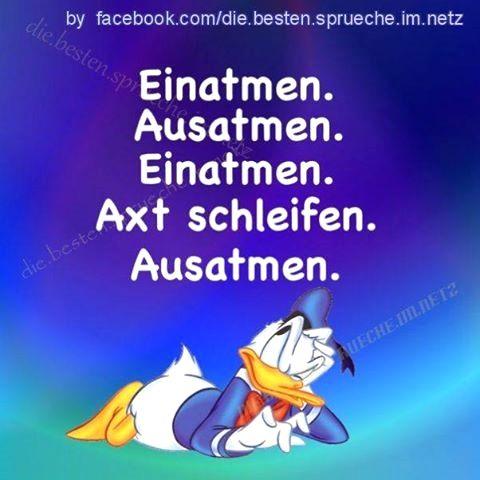 sprüche #fun #liebe #schwarzerhumor #funnypictures #sprüchezumnachdenken #jokes #witzig #lustigesbild #funny #joking