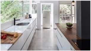 Kitchen Design Software - The Visualiser