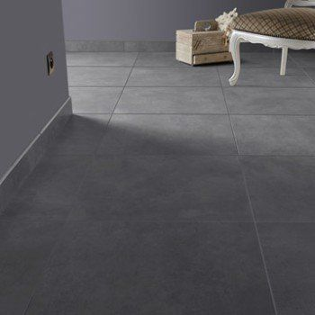 1000 ideas about carrelage sol on pinterest carrelage for Carrelage 1mx1m