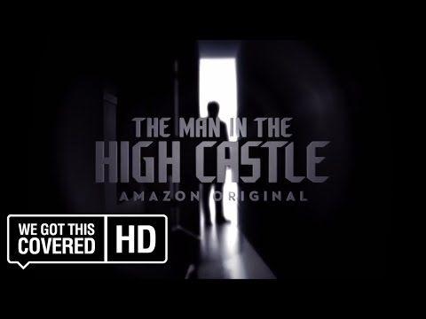 Amazon renova THE MAN IN THE HIGH CASTLE para a 3ª Temporada (ATUALIZADO) – SCI FI do Brasil – O Portal da Ficção Científica em Português
