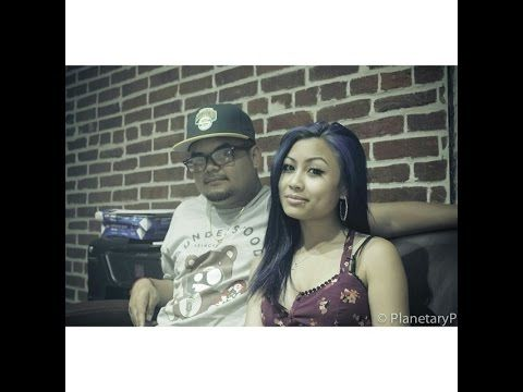 """WATCH THIS  Here it is, the most anticipated music video release in Khmer America, it's """"Hella Chluy"""" """"Main Chick"""" featuring $tupid Young. Directed by Planetary P Productions with special appearance from Jessica Hien. Comment and reshare it!  http://youtu.be/Qmi7D_QOxWw #khmericanfirst #hellachluy #planetryp #stupidyoung #like #comment #reshare #tagacambdodian"""