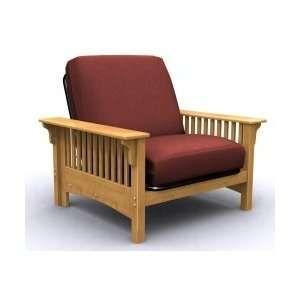 best 25+ futon chair bed ideas on pinterest   futon chair, chair
