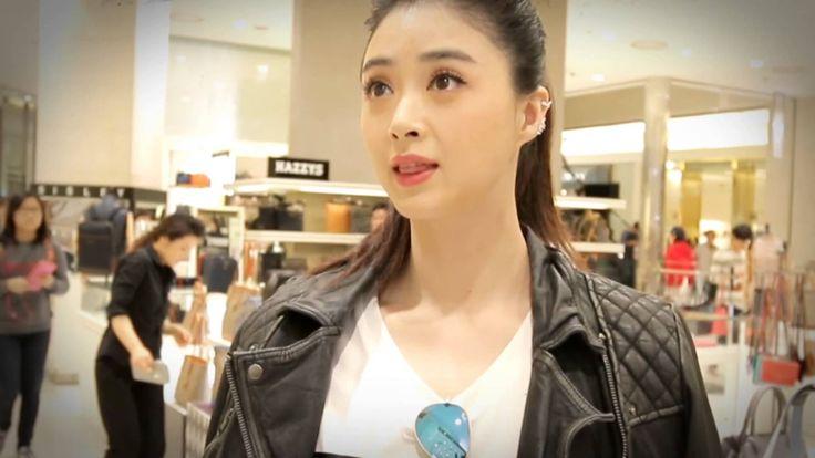 [To:ur Imagination] Jiang Xin - Tour Documentary (ENG)