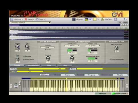 Here are 7 free piano VST plugins for FL Studio or any other