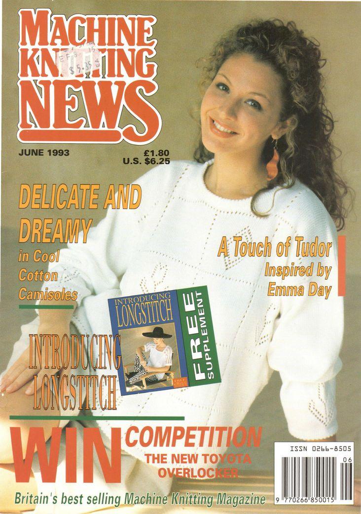 mayfair magazine pdf free download