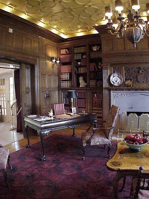 17 best images about pittock mansion portland oregon on for Kitchen library portland