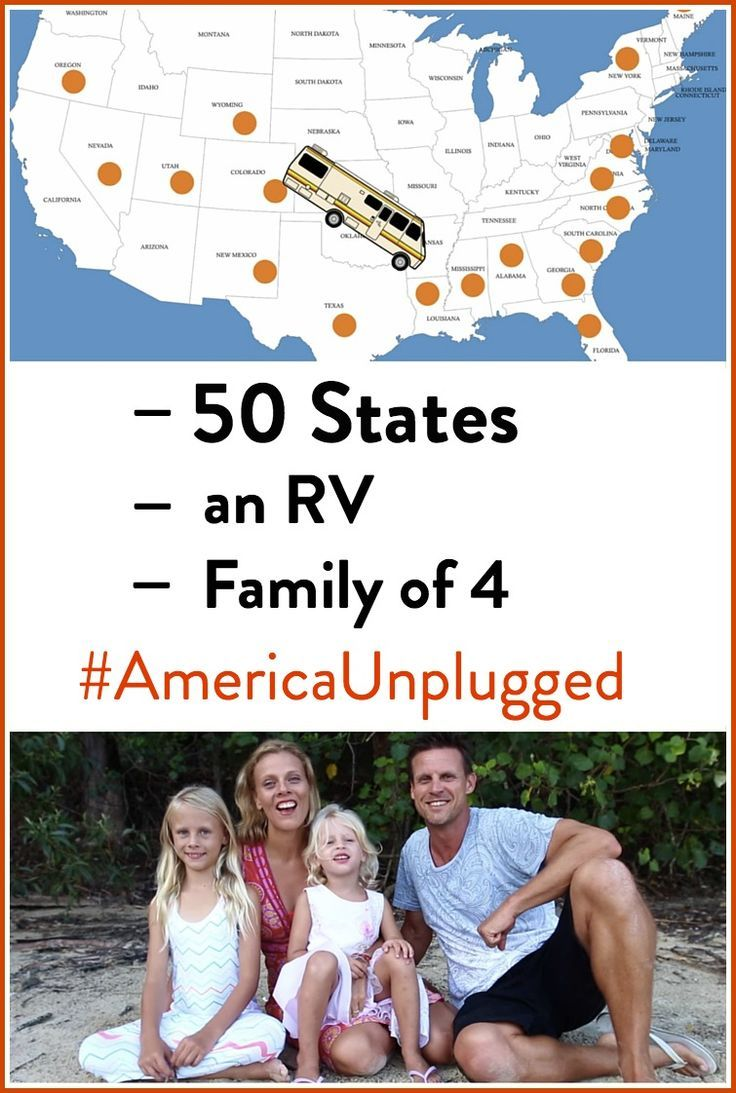 106 Best Images About Usa Road Trips On Pinterest Trips