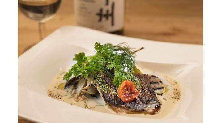 メルシャン株式会社(社長 代野照幸)が運営する日本ワインの魅力を気軽に体験できるコンセプトショップ「Châte…