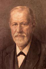 http://psychology.about.com/od/sigmundfreud/a/freudian-theory.htm