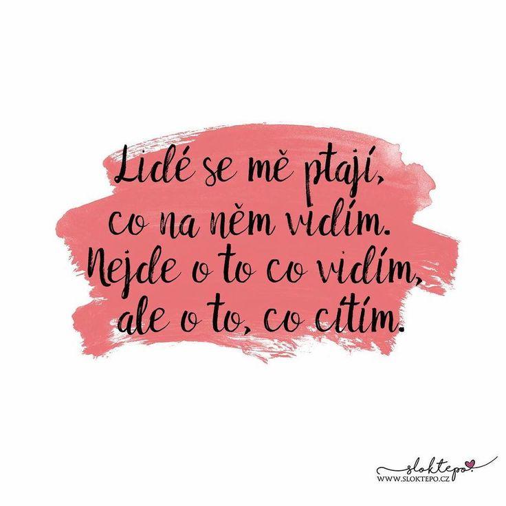 Pravá láska je stav, ve kterém člověk cítí osudovou potřebu být neustále s milovanou bytostí. -Karel Čapek- ❤️☕ #sloktepo #motivacni #hrnky #miluji #kafe #citaty #zivoty #mojevolba #darek #domov #dokonalost #dobranalada #stesti #rodina #laska #nakupy #novinka #pozitivnimysleni #czech #czechgirl #czechboy #praha