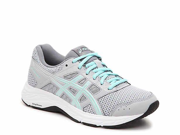 ASICS GEL-Contend 5 Running Shoe