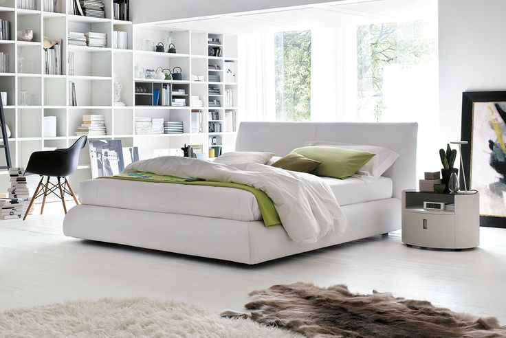 54 best TOMASELLA Bedrooms images on Pinterest   Bedrooms, Dorm ...