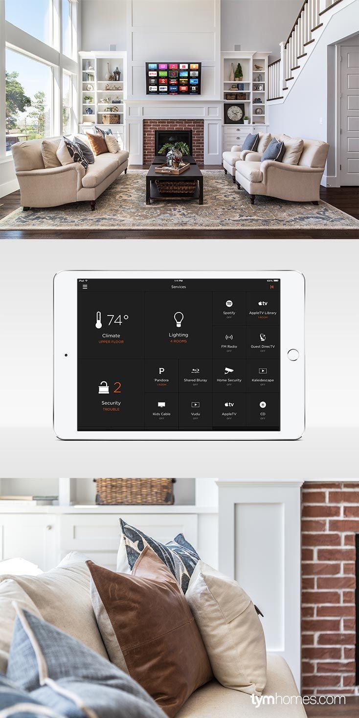 48 best savant home automation images on pinterest salt salts and audio. Black Bedroom Furniture Sets. Home Design Ideas