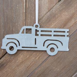 vintage-truck-galvanized-ornament