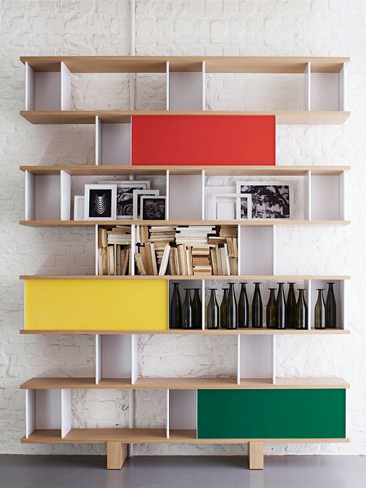 164 best shelving images on pinterest