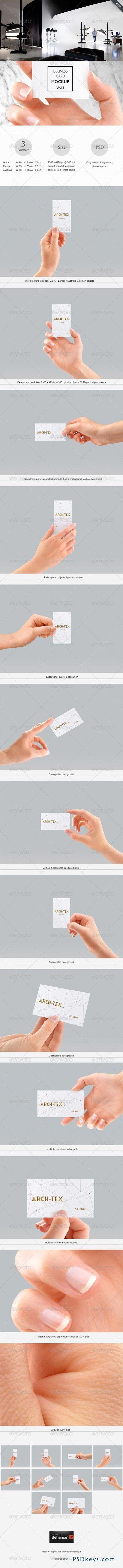 416 best :: business cards images on Pinterest | Boxes, Good ideas ...