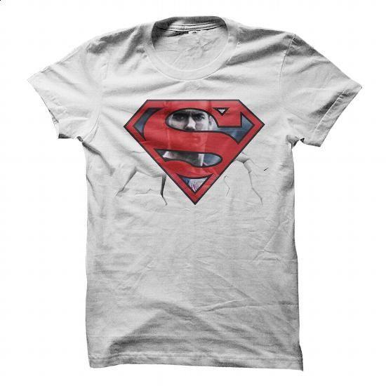 Superman Tshirt - #pullover hoodies #novelty t shirts. SIMILAR ITEMS => https://www.sunfrog.com/Movies/Superman-Tshirt.html?60505