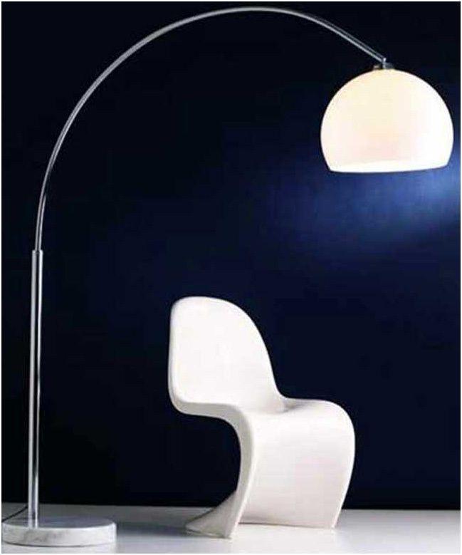 12 Prestigieux Grande Lampe Design Images Lampe Design Grande Lampe Lampadaire Design