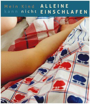 """Muss mein Kind im Kinderbett schlafen? Muss mein Kind alleine einschlafen? Ich beleuchte das Thema """"Kind und Schlafen"""" ein wenig näher. http://blogprinzessin.de/alltagsgeschichten/schlafen/?utm_source=Pinterest&utm_medium=social&utm_campaign=KinderbettSchlafen"""