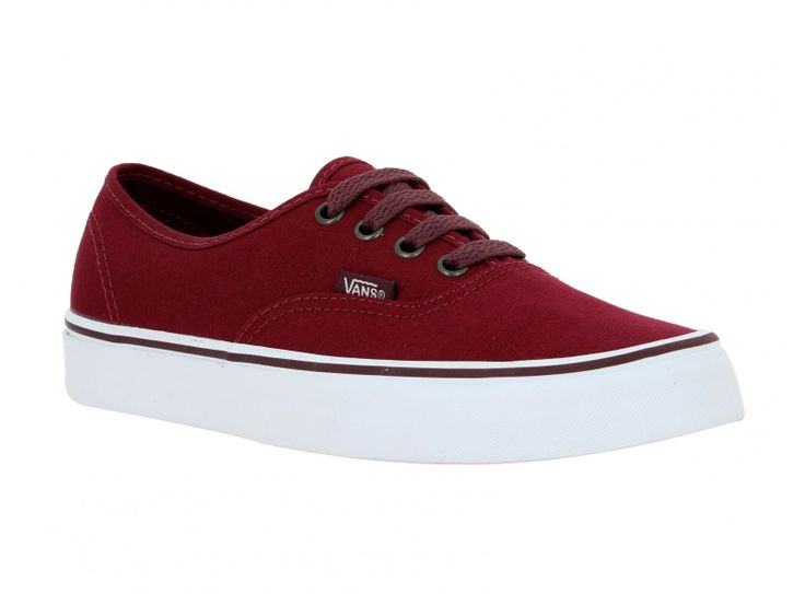 vans baskets era 69 homme