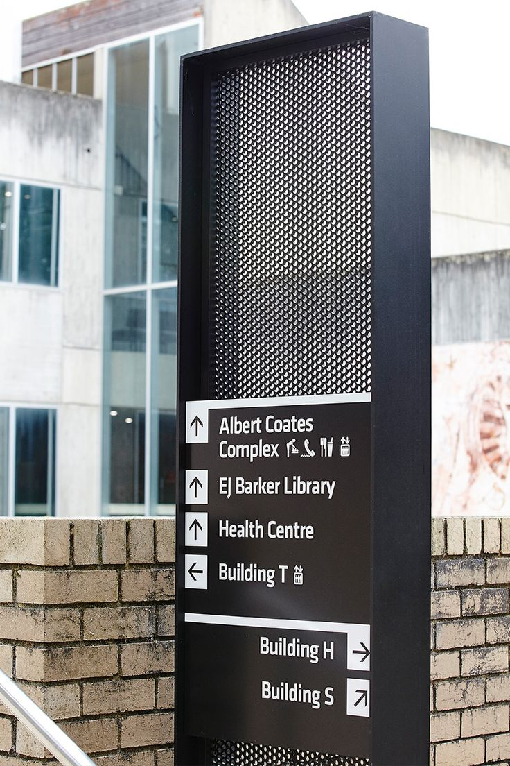 25+ Best Ideas About Outdoor Signage On Pinterest. Droopy Face Signs. Green Mucus Signs. Healthy Breakfast Signs. Low Self Esteem Signs. Runway Signs. Relationship Signs Of Stroke. Undiagnosed Signs Of Stroke. Medical Centre Signs