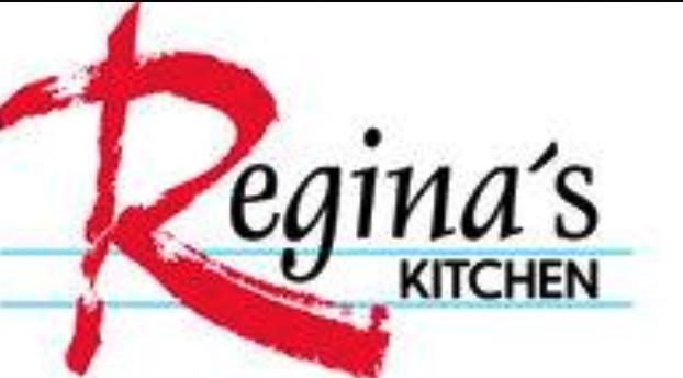 Regina S Kitchen Mobile Alabama