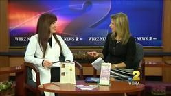 """Dr. Z discusses virus which causes """"water warts""""   WBRZ News 2 Louisiana : Baton Rouge, LA  """
