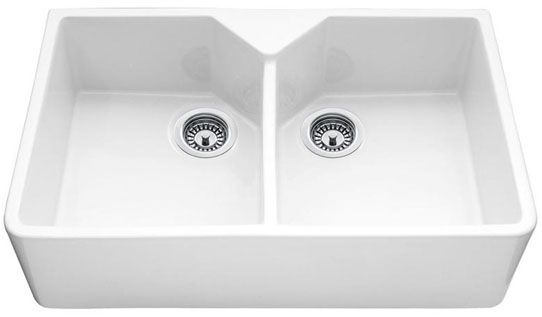 Bluci Vecchio G10 2.0 Bowl Ceramic Sink