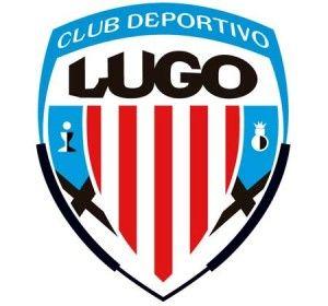 Partido entre el C.D. Lugo vs Getafe C.F. Ocio en Galicia | Ocio en Lugo. Agenda actividades. Cine, conciertos, espectaculos