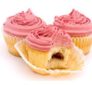 15 Painless Ways to Crush Sugar Cravings | Fitbie