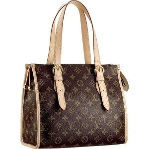 #cheapmichaelkorshandbags COM fashion louis vuitton shoulder online store, louis vuitton shouler, louis vuitton handbags on sale, louis vuitton handbags authentic, louis vuitton handbagsshop