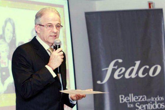 Fedco planea abrir tiendas en Perú y Ecuador #leoeisenbandgottlieb