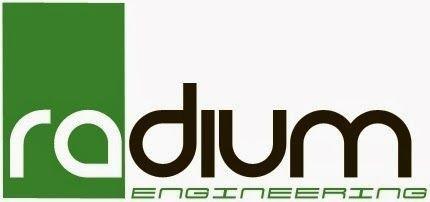 Radium Engineering 2008-2014 Subaru WRX STI Dual Catch Can Kit