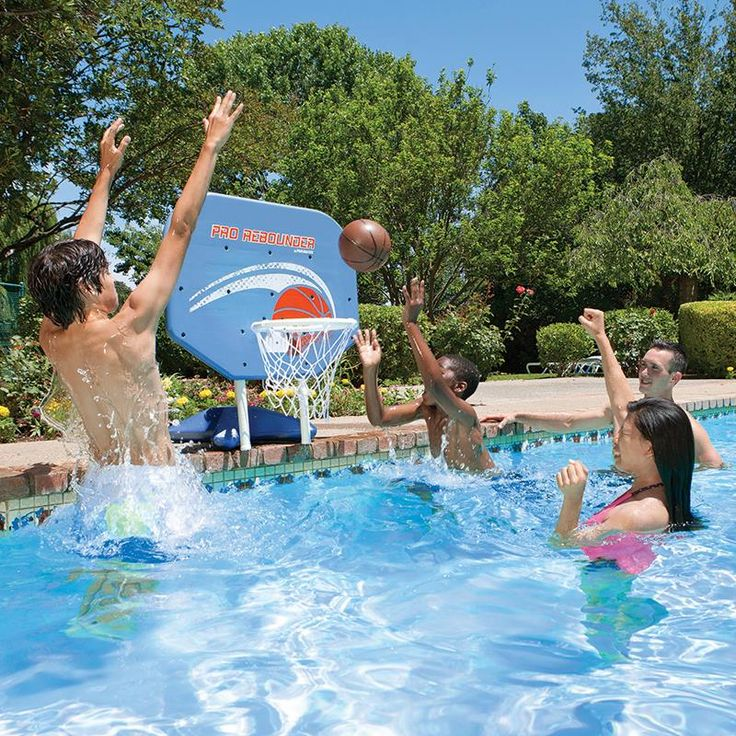 43 Best Swimming Pools Images On Pinterest Makeup Pools And Swiming Pool