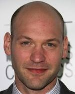 'Dark Places' Adds 'House Of Cards' Corey Stoll & 'Rescue Me's Andrea Roth