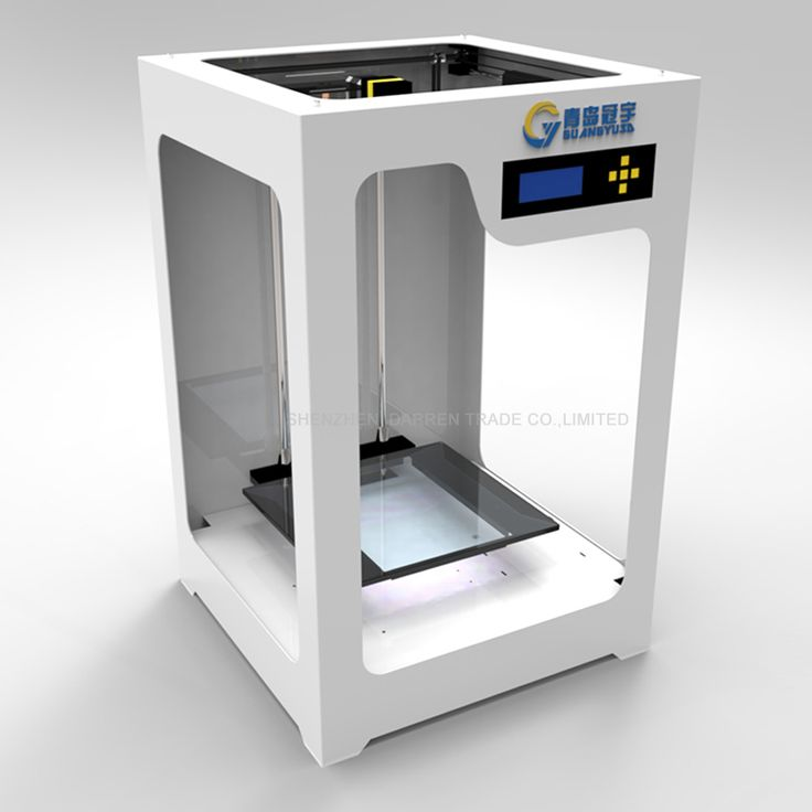 Like and Share  Free shipping DHL 3D printer HBear500 3D printing machine three-dimensional USB port LAN port Pla ABS material LED screen     Buy one here---> https://shoptabletpcs.com/products/free-shipping-dhl-3d-printer-hbear500-3d-printing-machine-three-dimensional-usb-port-lan-port-pla-abs-material-led-screen/ + Up to 18% Cashback     Tag a friend who would love this!