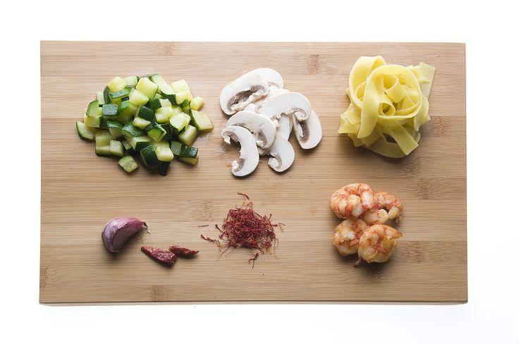 Le migliori ricette regionali secondo noi, voi cosa suggerite ?