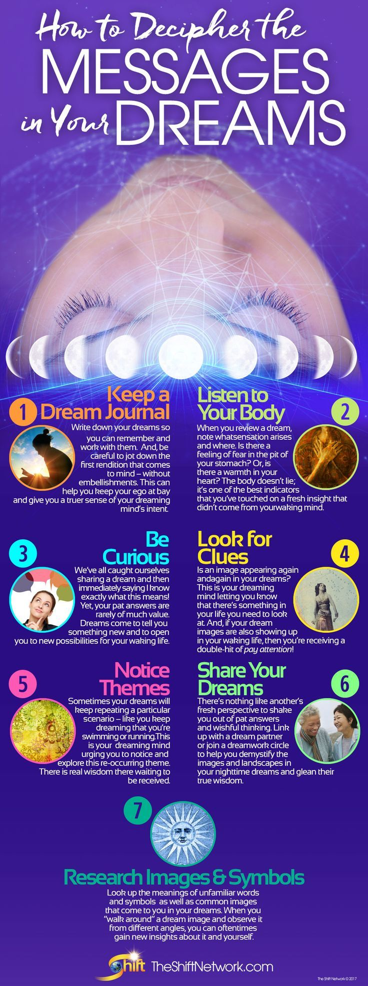 65 best dreaming dream interpretation images on pinterest have you ever deciphered your dreams or wished you could go back through the doorway of biocorpaavc Choice Image