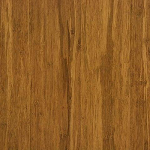 21 best bamboo flooring images on pinterest bamboo floor for Eco friendly bamboo flooring